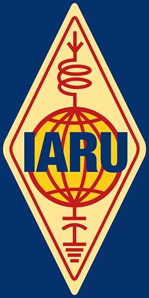 IARU Region 2